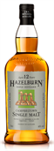 Hazelburn Scotch Single Malt 12 Year